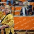 Taekwondo_DutchOpenPoomsae2015_A0186