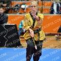 Taekwondo_DutchOpenPoomsae2015_A0191