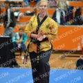 Taekwondo_DutchOpenPoomsae2015_A0193
