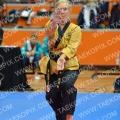 Taekwondo_DutchOpenPoomsae2015_A0196