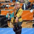 Taekwondo_DutchOpenPoomsae2015_A0200
