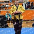 Taekwondo_DutchOpenPoomsae2015_A0205