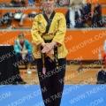 Taekwondo_DutchOpenPoomsae2015_A0207