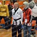 Taekwondo_DutchOpenPoomsae2015_A0213