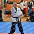 Taekwondo_DutchOpenPoomsae2015_A0215