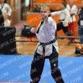 Taekwondo_DutchOpenPoomsae2015_A0217