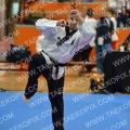 Taekwondo_DutchOpenPoomsae2015_A0219