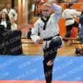 Taekwondo_DutchOpenPoomsae2015_A0223