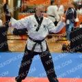 Taekwondo_DutchOpenPoomsae2015_A0228