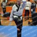 Taekwondo_DutchOpenPoomsae2015_A0230