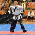 Taekwondo_DutchOpenPoomsae2015_A0233