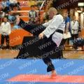 Taekwondo_DutchOpenPoomsae2015_A0235