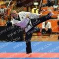 Taekwondo_DutchOpenPoomsae2015_A0240
