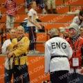Taekwondo_DutchOpenPoomsae2015_A0248