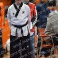 Taekwondo_DutchOpenPoomsae2015_A0256