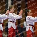 Taekwondo_DutchOpenPoomsae2015_A0262
