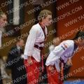 Taekwondo_DutchOpenPoomsae2015_A0267