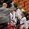 Taekwondo_DutchOpenPoomsae2015_A0268
