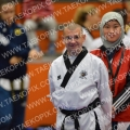 Taekwondo_DutchOpenPoomsae2015_A0271