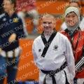 Taekwondo_DutchOpenPoomsae2015_A0274