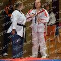Taekwondo_DutchOpenPoomsae2015_A0277