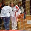 Taekwondo_DutchOpenPoomsae2015_A0279