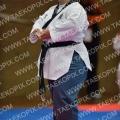 Taekwondo_DutchOpenPoomsae2015_A0281