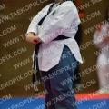 Taekwondo_DutchOpenPoomsae2015_A0283