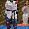 Taekwondo_DutchOpenPoomsae2015_A0284