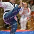 Taekwondo_DutchOpenPoomsae2015_A0286