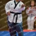 Taekwondo_DutchOpenPoomsae2015_A0289