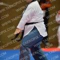 Taekwondo_DutchOpenPoomsae2015_A0292