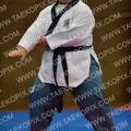 Taekwondo_DutchOpenPoomsae2015_A0294