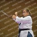 Taekwondo_DutchOpenPoomsae2015_A0297