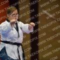 Taekwondo_DutchOpenPoomsae2015_A0300