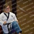 Taekwondo_DutchOpenPoomsae2015_A0304
