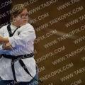 Taekwondo_DutchOpenPoomsae2015_A0307