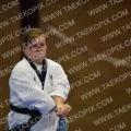 Taekwondo_DutchOpenPoomsae2015_A0309