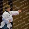 Taekwondo_DutchOpenPoomsae2015_A0313