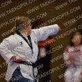 Taekwondo_DutchOpenPoomsae2015_A0316
