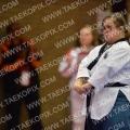 Taekwondo_DutchOpenPoomsae2015_A0318