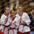 Taekwondo_DutchOpenPoomsae2015_A0323