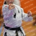 Taekwondo_DutchOpenPoomsae2015_A0327