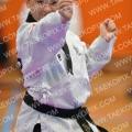 Taekwondo_DutchOpenPoomsae2015_A0328