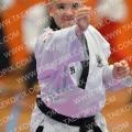Taekwondo_DutchOpenPoomsae2015_A0331