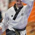 Taekwondo_DutchOpenPoomsae2015_A0337