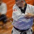 Taekwondo_DutchOpenPoomsae2015_A0342