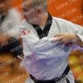 Taekwondo_DutchOpenPoomsae2015_A0345