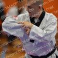 Taekwondo_DutchOpenPoomsae2015_A0348