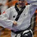 Taekwondo_DutchOpenPoomsae2015_A0351